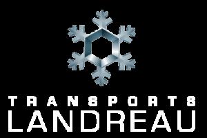 Transports Landreau, spécialiste du transport frigorifique