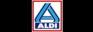 Aldi, partenaire des transports frigorifiques LANDREAU