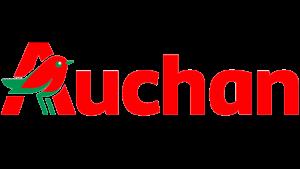 Auchan, partenaire des transports frigorifiques LANDREAU