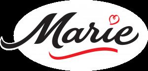 Marie, partenaire des transports frigorifiques LANDREAU
