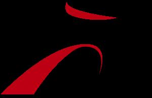 Intermarché, partenaire des transports frigorifiques LANDREAU