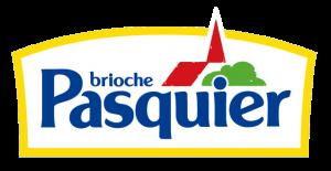 Brioche Pasquier, partenaire des transports frigorifiques LANDREAU