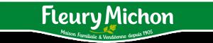 Fleury Michon, partenaire des transports frigorifiques LANDREAU